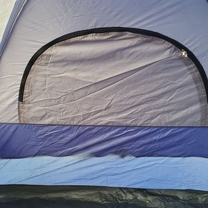 Alpine Design Other - Tents